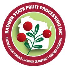 Badger State Fruit Processing Inc.
